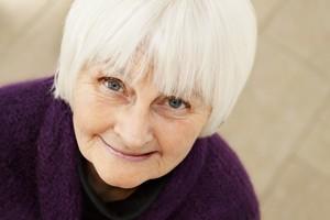 Dlaczego kobiety mogą liczyć na dłuższe życie? [Kobieta, © FreedomImage - Fotolia.com]