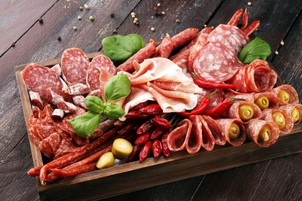 Dlaczego lubimy mięso? To efekt ewolucji [Fot. beats_ - Fotolia.com]
