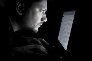 Dlaczego nie warto zarywać nocy [© kaparulin - Fotolia.com]