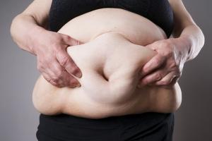 """Dlaczego otyłość może być """"zaraźliwa""""? [Fot. staras - Fotolia.com]"""