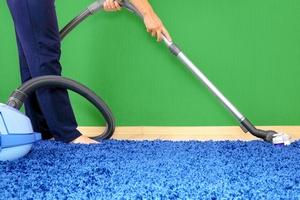 Dlaczego regularnie sprzątając nie możesz schudnąć? [© Vitas - Fotolia.com]