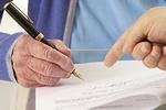 Dlaczego starsi ludzie są bardziej łatwowierni [© JPC-PROD - Fotolia.com]