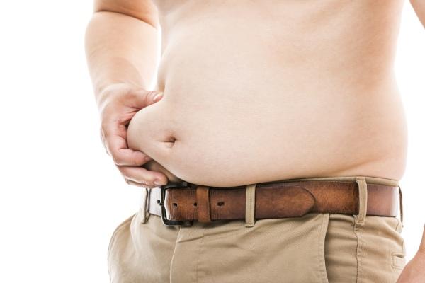 Dlaczego twoja praca zwiększa twoje problemy z wagą [Fot. kai - Fotolia.com]