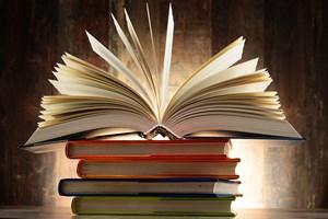 Dlaczego warto uczy� si� przez ca�e �ycie? 11 cytat�w [© monticellllo - Fotolia.com]