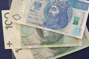 Dług w ZUS? Pomoże doradca ds. ulg i umorzeń [Pieniądze, © Pio Si - Fotolia.com]