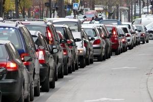 Długi weekend na drogach. Podsumowanie [©  franz massard - Fotolia.com]
