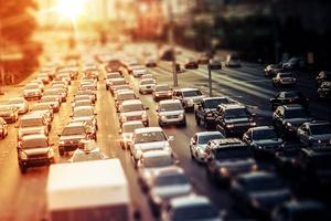 Długi weekend na drogach: lepiej niż rok temu [©  Tomasz Zajda - Fotolia.com]