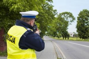 Długi weekend: policyjny bilans wypadków drogowych [Fot. 07photo - Fotolia.com]