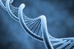 Długość życia - odpowiedź w DNA [© Sashkin - Fotolia.com]