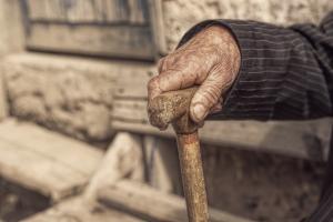 Długowieczność: jeszcze nie osiągnęliśmy granic możliwości? [Fot. Sondem - Fotolia.com]