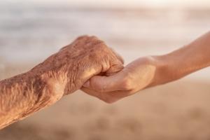Długowieczność zagrożona? Gdzie będzie się żyło dłużej, a gdzie krócej [Fot. Sondem - Fotolia.com]