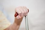 Długowieczność zapisana w... jelitach [© ArVis - Fotolia.com]