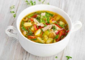 Dna moczanowa - dieta, która pozwoli uniknąć choroby [© bit24 - Fotolia.com]