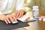 Do lekarza tylko z PESEL-em. Prezydent podpisał ustawę [© Laurentiu Iordache - Fotolia.com]