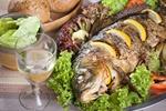 Dobra ryba nie tylko od święta [© Dusan Kostic - Fotolia.com]