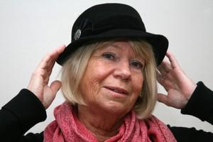 Dobre zdrowie serca w średnim wieku to niższe ryzyko demencji na starość [© Schiddrigkeit - Fotolia.com]