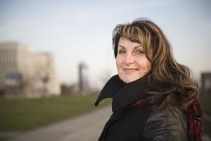 Dobroczynna menopauza? 5 faktów które sprawiają, że warto się zestarzeć... [© fotandy - Fotolia.com]