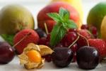 Dobroczynna moc owoców w kosmetykach  [© maria_22 - Fotolia.com]