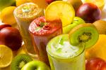 Dobroczynna moc soków [© Inga Nielsen - Fotolia.com]