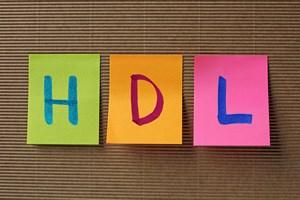 Dobry cholesterol wspomaga pamięć u ludzi starszych [© chrupka - Fotolia.com]