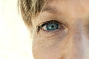 Dobry poziom kolagenu zapewni młody wygląd - jak dostarczyć tego składnika [Fot. lpictures - Fotolia.com]