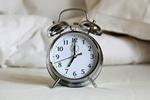 Dobry sen chroni zdrowie [© Brian Jackson - Fotolia.com]