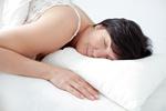 Dobry sen: ważna poduszka [© fotofac - Fotolia.com]