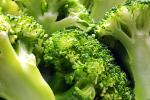 Doceńmy brokuły [© stevem - Fotolia.com]