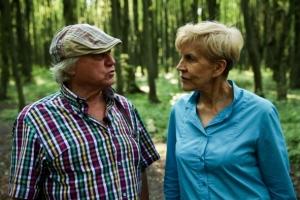 Dojrzałe Kino: Koncert na dwoje [Fot. materiały prasowe]