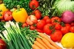 Dojrzali Polacy nie lubią warzyw i owoców [© Denis Pepin - Fotolia.com]