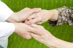 Dom opieki społecznej - co każdy powinien wiedzieć [© Ocskay Bence - Fotolia.com]