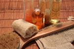 Dom przyjazny dla alergika - łazienka [© tina7si - Fotolia.com]