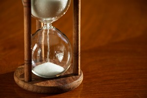 Dorabiasz do renty lub emerytury? Masz jeszcze tydzień na powiadomienie ZUS-u [© encierro - Fotolia.com]
