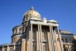 Dotacje dla kościołów: tak, ale pod warunkami [© Tupungato - Fotolia.com]
