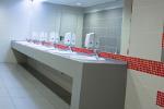Dozowniki mydła źródłem bakterii [© victor zastol'skiy - Fotolia.com]