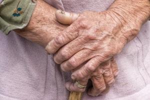 Dożyj 100 lat to dostaniesz z ZUS dodatkowe pieniądze [Fot. Sondem - Fotolia.com]