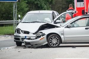 Drakońskie prawo przynosi efekty? Mniej wypadków [© benjaminnolte - Fotolia.com]