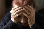 Drobne dolegliwości mają związek z rozwojem choroby Alzheimera [© Alexey Klementiev - Fotolia.com]