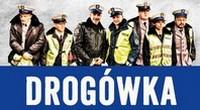 Drogówka - Smarzowski nadal w formie