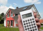 Droższe utrzymanie domu: podatki w górę [© Eisenhans - Fotolia.com]