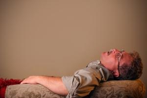 Drzemka - wskaźnik przyszłych chorób czy odpoczynek dający energię? [Fot. soupstock - Fotolia.com]