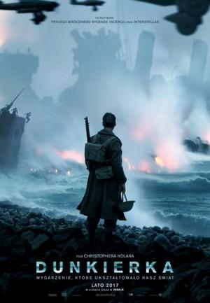 fot. Dunkierka