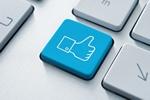 Duża liczba znajomych na Facebooku to większy stres [© bloomua - Fotolia.com]