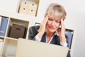 Dużo pracujesz? Możesz się uzależnić i mieć kłopoty ze zdrowiem [© Robert Kneschke - Fotolia.com]