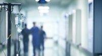 Dwie trzecie Polaków negatywnie o publicznej ochronie zdrowia