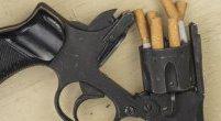 Dwie trzecie palaczy umiera z powodu swojego nałogu