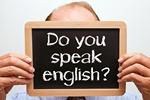 Dwujęzyczność szczególnie popłaca na starość [©  DOC RABE Media - Fotolia.com]