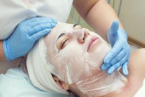 Dwutlenek węgla przeciwko starzeniu skóry [© lester120 - Fotolia.com]