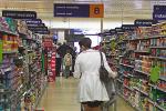 Dyskonty jak delikatesy, delikatesy jak dyskonty [© Paul Murphy - Fotolia.com]