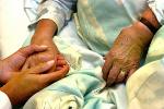 Dyskryminacja osób starszych chorych na nowotwory [© Gina Sanders - Fotolia.com]